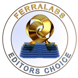 Продукция CACTUS получила награду «Выбор редакции»