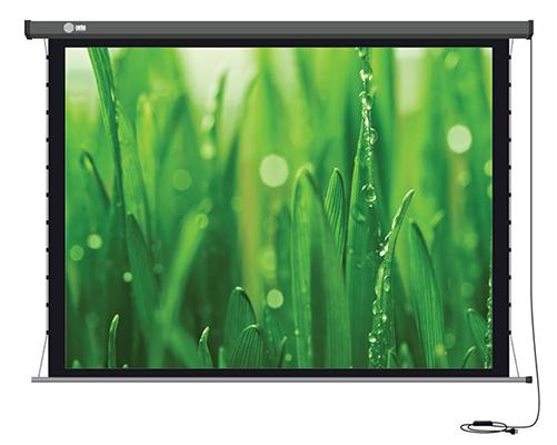 Экраны Cactus для проекционного оборудования
