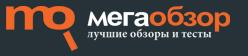 MegaObzor.com