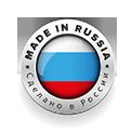 Тонер-картриджи. Сделано в России