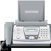 Расходные материалы для факсов