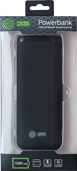 CS-PBHTST-15600